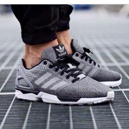 suche adidas schuhe