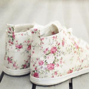 Schuhe - (kaufen, Schuhe)