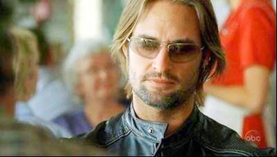 Das Bild ist vom Jahr 2005-2006 - (Marke, Sonnenbrille)