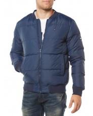 Diese Jacke - (Mode, Jacke, Kauf)