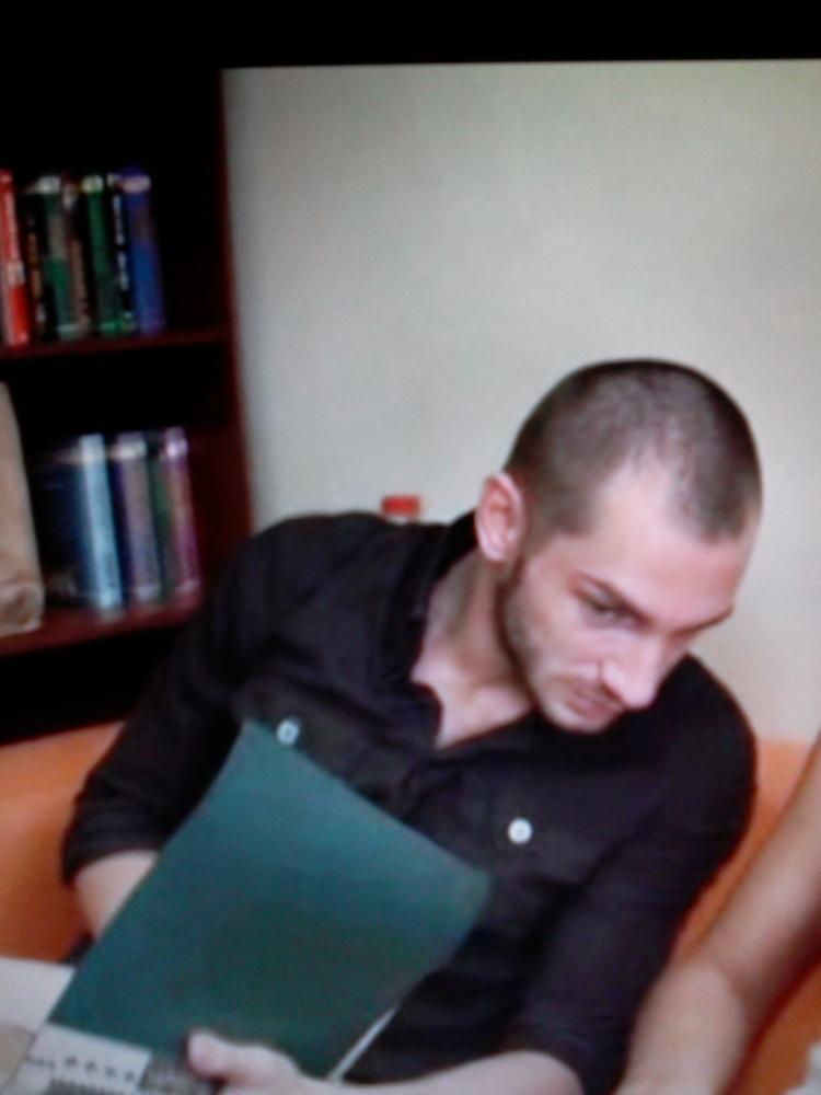 Russische pornodarsteller