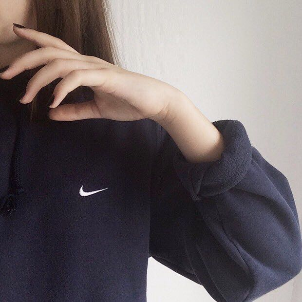 Suche Diesen Nike Pulli Tumblr Pullover