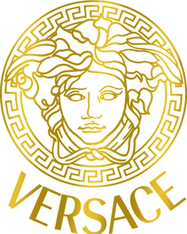 izda musterung versace - Versace Muster