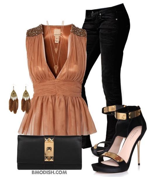 Suche Dieses Outfit Im Internet (Kleidung Party Klamotten)