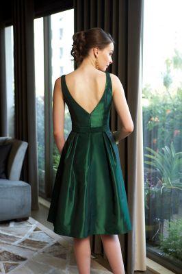 Suche dieses wunderschöne grüne kleid (grün)