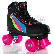 Suche Disco Rollschuhe Roller