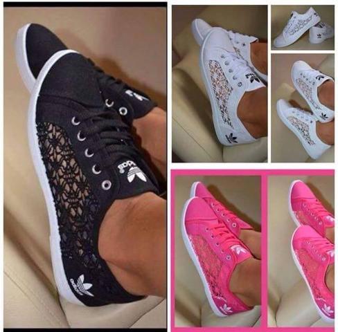Dringend Suche Schuhe Diese Suche Dringend Adidas F1Jl3TcK