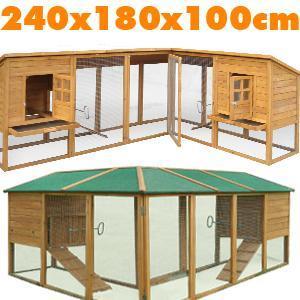 suche dringend hilfe bei hasengehege kaninchen stall. Black Bedroom Furniture Sets. Home Design Ideas