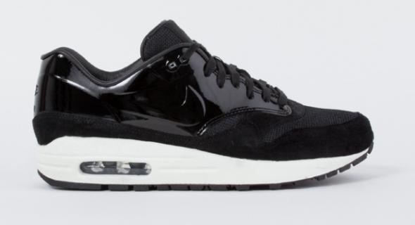 die sind es ;) - (Schuhe, Nike, Sneaker)