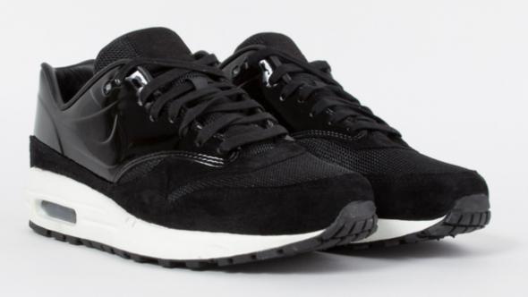 die auch ;) - (Schuhe, Nike, Sneaker)