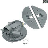 Pumpentopf  - (Haushaltsgeraete, Spuelmaschine, Ersatzteile)