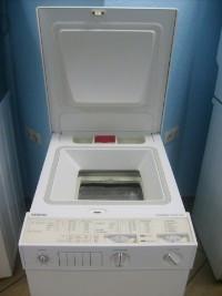 suche eine bestimmte siemens siwamat plus toplader waschmaschine wer kann mir dabei helfen. Black Bedroom Furniture Sets. Home Design Ideas