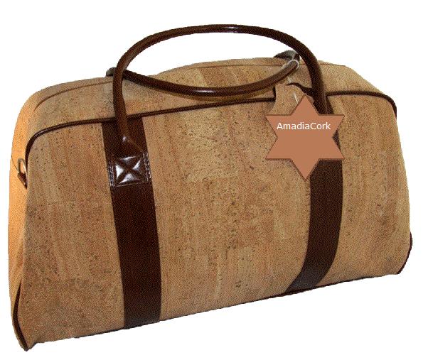 suche eine firma die kork taschen reisetaschen herstellen europa tasche produkte. Black Bedroom Furniture Sets. Home Design Ideas