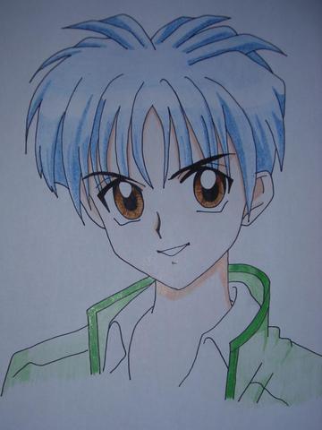 Die Diebin Charaktere Kamikaze Jeanne YouTube videos MP4