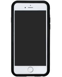 So!!!!! - (Handy, iPhone, Apple)