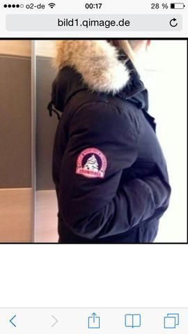 Snowmass jacken kaufen