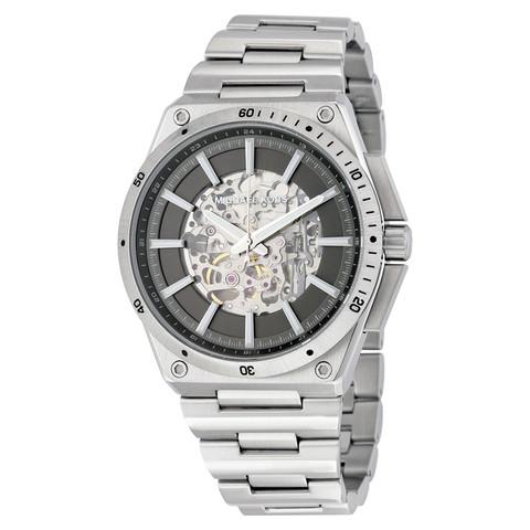Uhr - (Uhr, luxus)