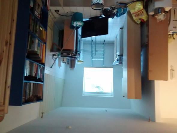 suche einen rat ich m chte eine offene k che abtrennen und bin auf der suche nach einer. Black Bedroom Furniture Sets. Home Design Ideas