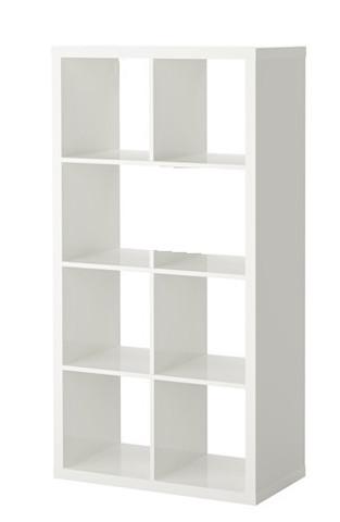 suche einen schrank wo notebook und drucker aber auch vorr te rein passen m bel ikea. Black Bedroom Furniture Sets. Home Design Ideas
