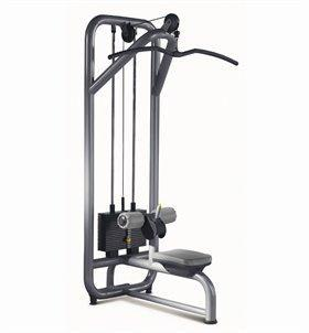 So ein ähnliches Gerät soll es sein. - (Fitness, Training, Gerät)