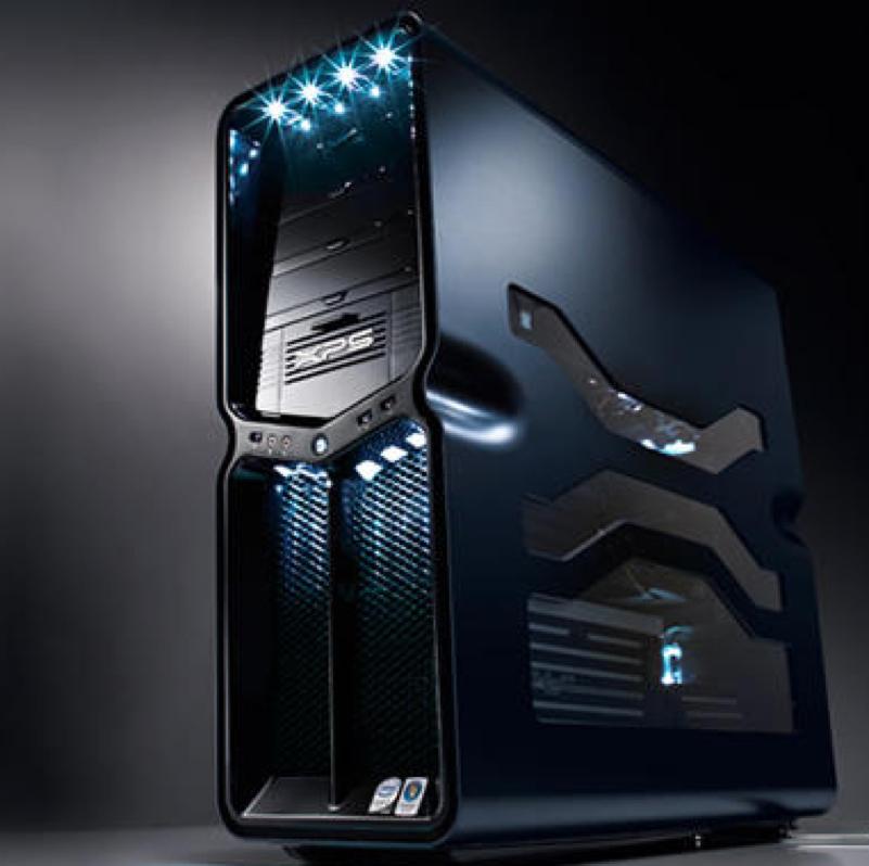 suche gaming geh use 2014 computer games hardware. Black Bedroom Furniture Sets. Home Design Ideas