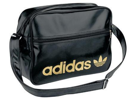 Professionel Kunden zuerst größte Auswahl Suche große Tasche für Schule. (Beauty, Kleidung, Alltag)
