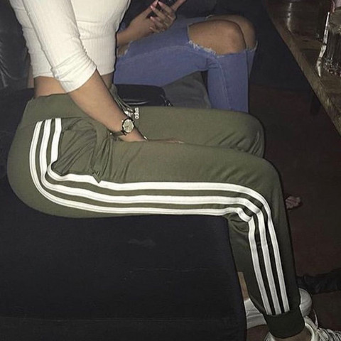 die Jogginghose - (Mädchen, Mode, Instagram)