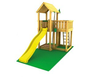 holz spielturm garten latest spielturm kletterturm stelzenhaus images holz spielhaus garten mit. Black Bedroom Furniture Sets. Home Design Ideas