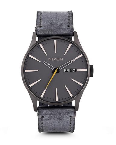 Suche Gute Uhren Bzw Gute Uhrenhersteller Uhr Herrenuhr
