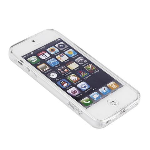 Bild 2 - (Handy, iPhone, Apple)