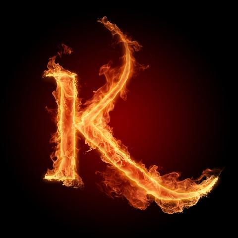 Kushido mein K - (Rap, Hip Hop, Abmischen)