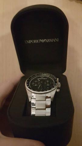 8ab0abcb2925 Suche jemanden der sich mit Uhren auskennt ob die orignial oder fake ...