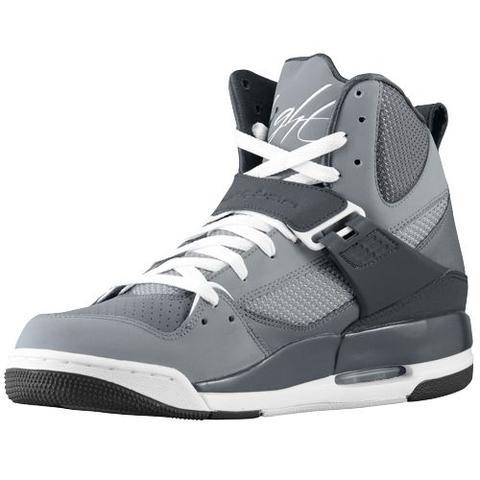 Nike Jordan Flight Damen