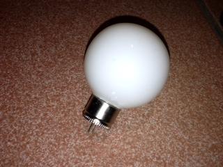 Birne 12V, 10W, 42 mm  - (Freizeit, Leuchtmittel, Ersatzbirne)
