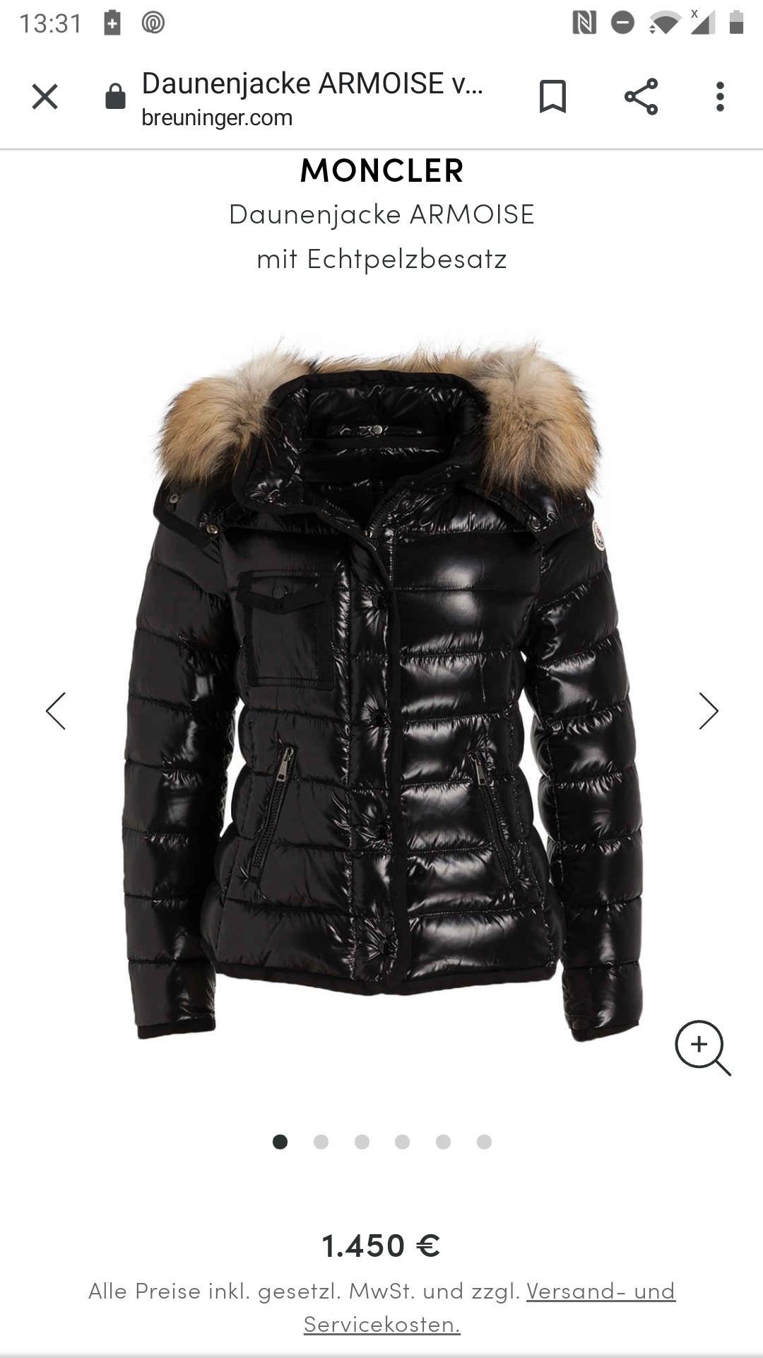 new arrival eb6c0 c1390 Suche Lack- Jacke für den Winter? (Mode, Fashion, Herbst)