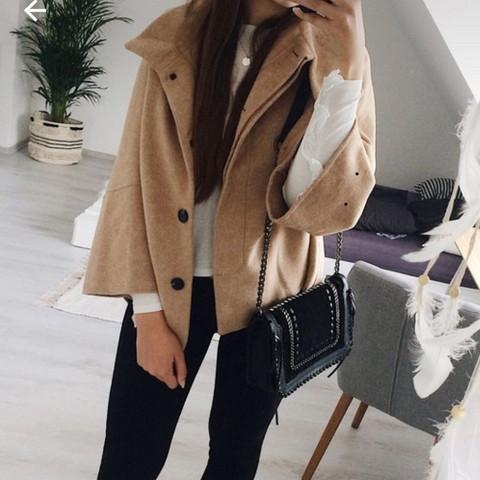 088fe3d8de9d Suche Mantel, wo gibt es den  (Mode, Kleidung, Zara)