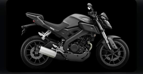 Suche Motorräder wie dieses bis max 8.000€?