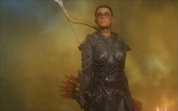 Bild 1 - (PC-Spiele, the-elder-scrolls)
