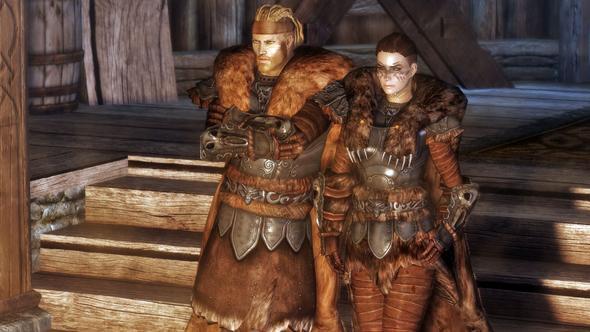 Bild 2 - (PC-Spiele, the-elder-scrolls)