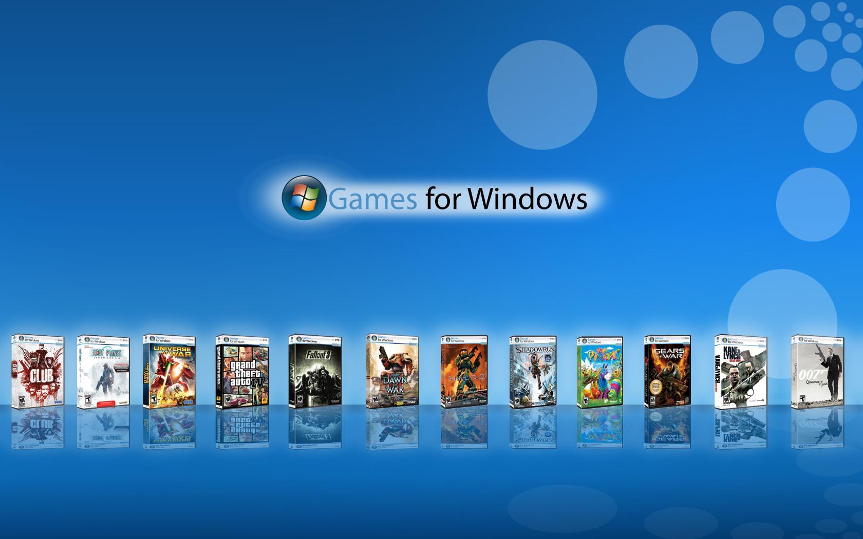 Suchen Spiele