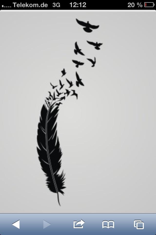 Suche Nach Einem Spruch Tattoo Sprüche