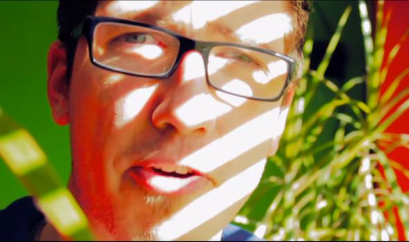 Suche nach einer bestimmten Ray-Ban Brille...?