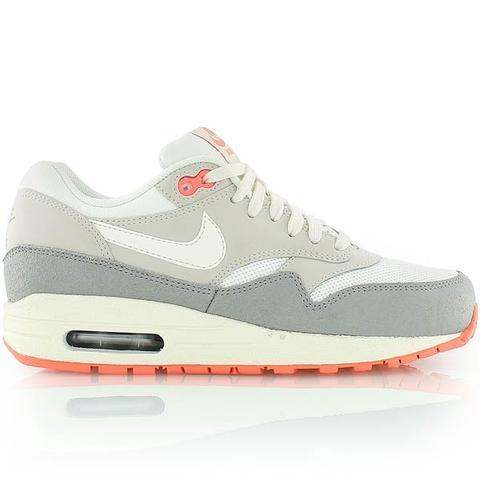 Venta Damen Nike AIR MAX BW ULTRA W Bordeaux Sneaker 3265594