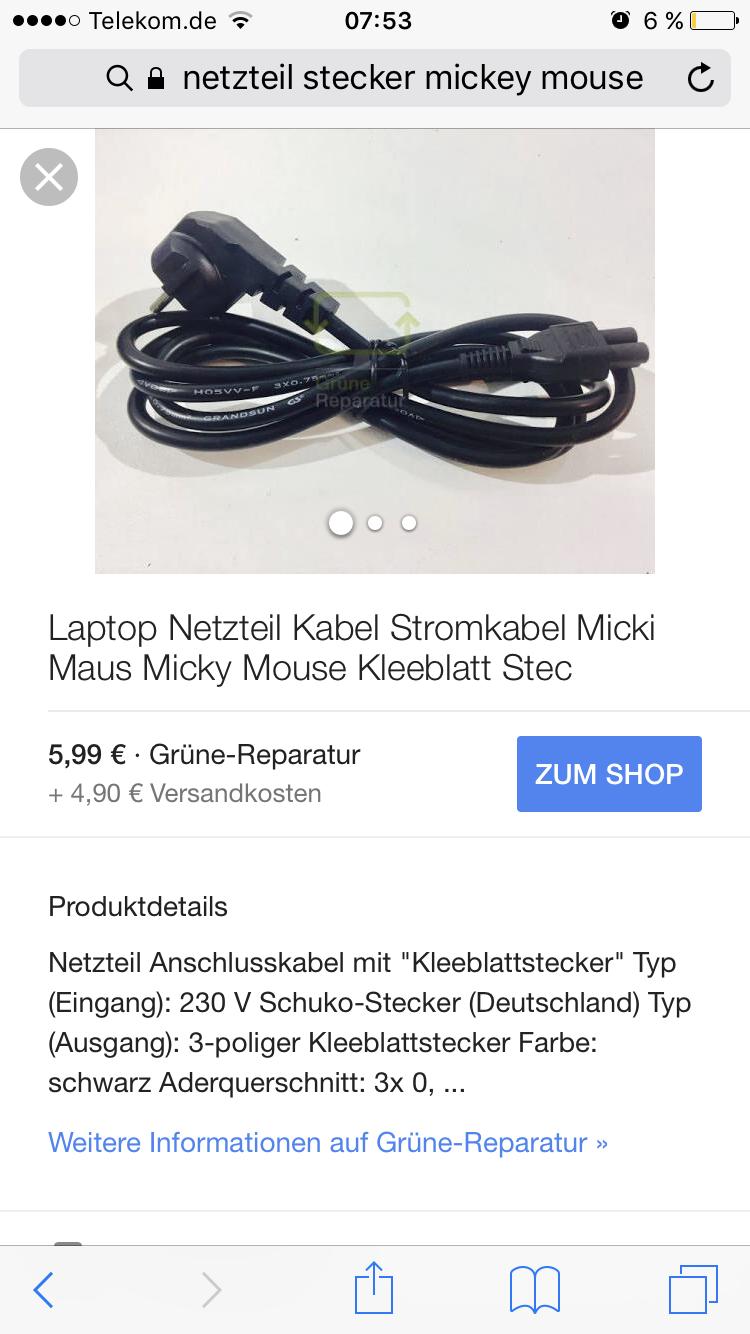 Fantastisch 7 Poliger Stecker Farbcode Fotos - Elektrische ...