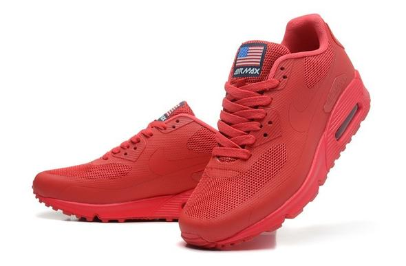 pretty nice b3960 fa474 Diesen Schuh - (Schuhe, Nike)