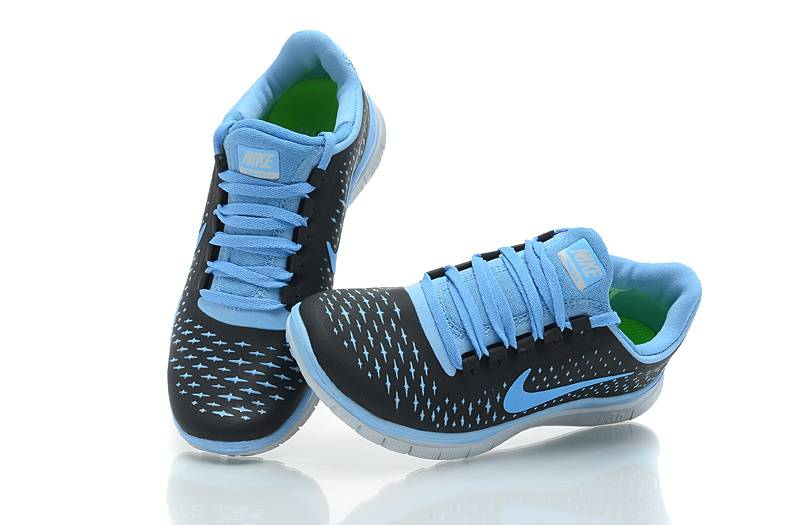 Nike Free Performance 3 Suche 0kaufenSchuhe PiZOXku