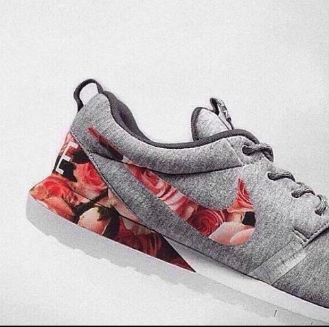 schuhenike - (Schuhe, Nike)