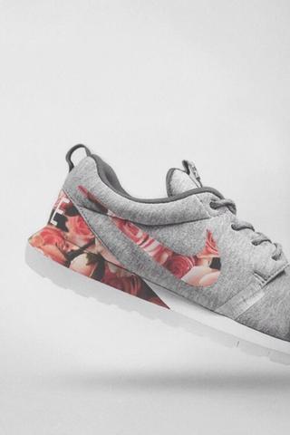 Ich hoffe man kann das Bild erkennen :) - (kaufen, Mode, Schuhe)