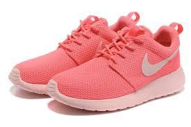 paar 2 - (Nike, roshe run)
