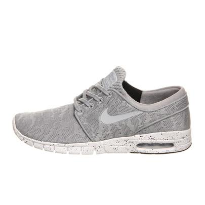 Nike SB Janoski Max wolf grey - (Mode, Schuhe, Nike)